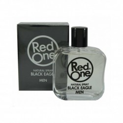 Red One Hair Gel Red Zone Plus Maximum Control 250 ml