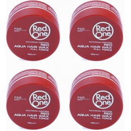 Redone  4-Pack Red