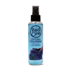 Red one Natural Cologne Old...